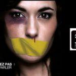 25 novembre 2018 – Journée Internationale pour l'Elimination de la Violence contre les femmes