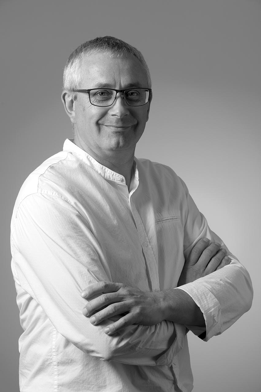 Eric Marmonier