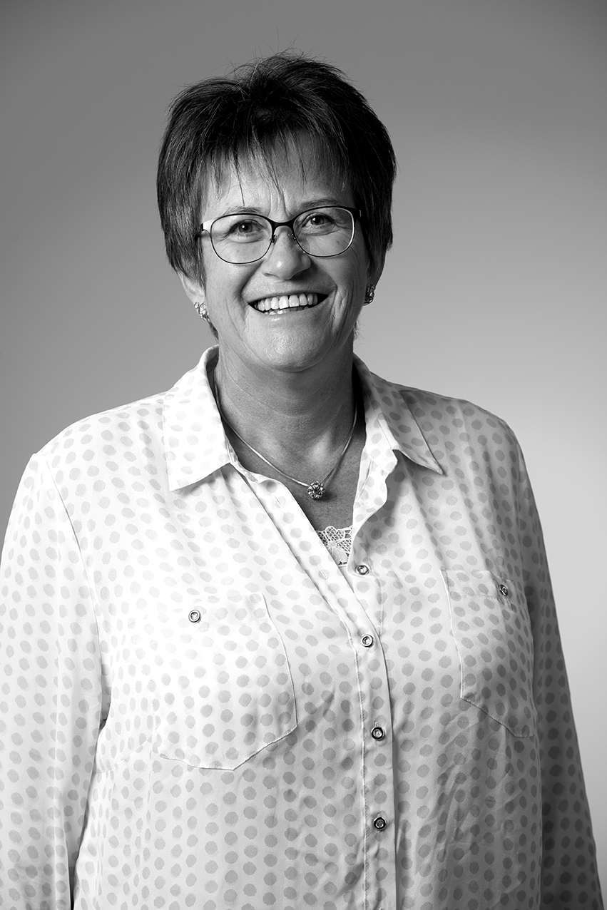 Nadine Perrier