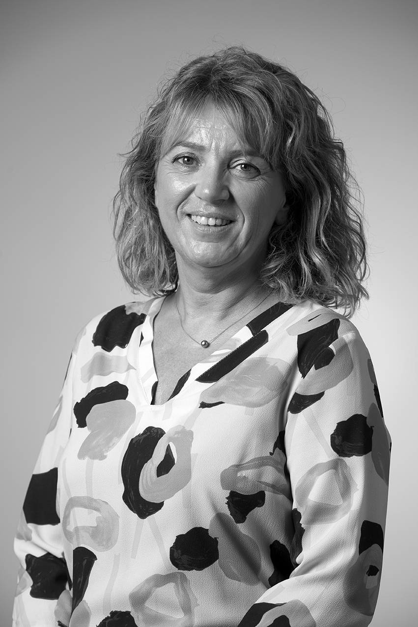 Valérie Legendre