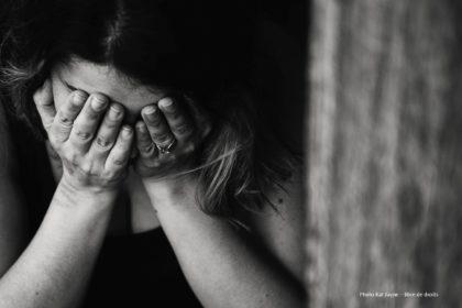 5 février 2019 – Journée nationale de prévention du suicide