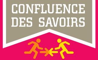 Confluence des Savoirs – Conférence «Le Sacre de Louis XIV» – mardi 14 mai 2019