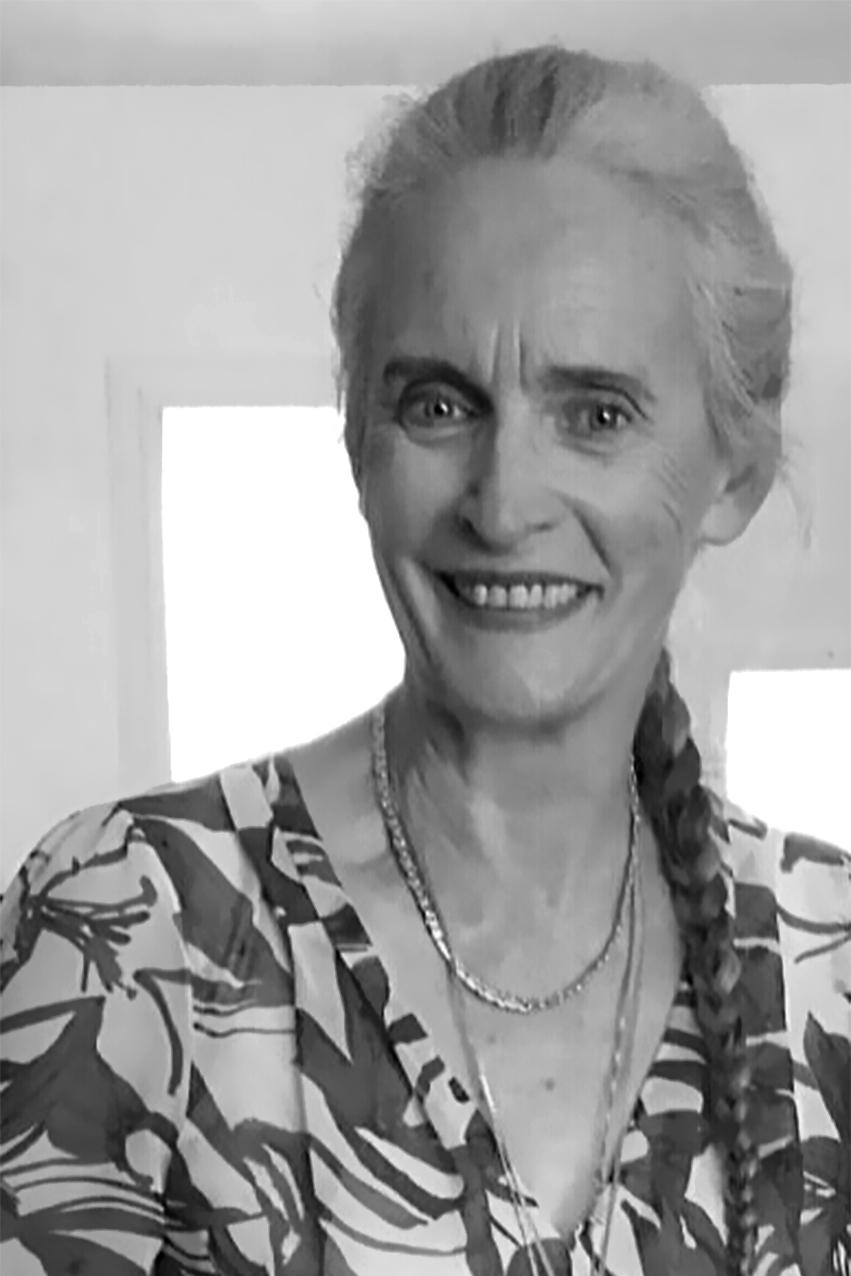 Monique Coudurier