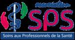 5fd8f9aa93301a82300505ca_Logos-SPS-2020-p-500