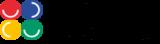 logo-enfance-partage