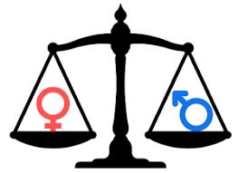 Index Egalité Femmes Hommes