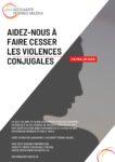 Solidarité Femmes Miléna : Appel aux dons