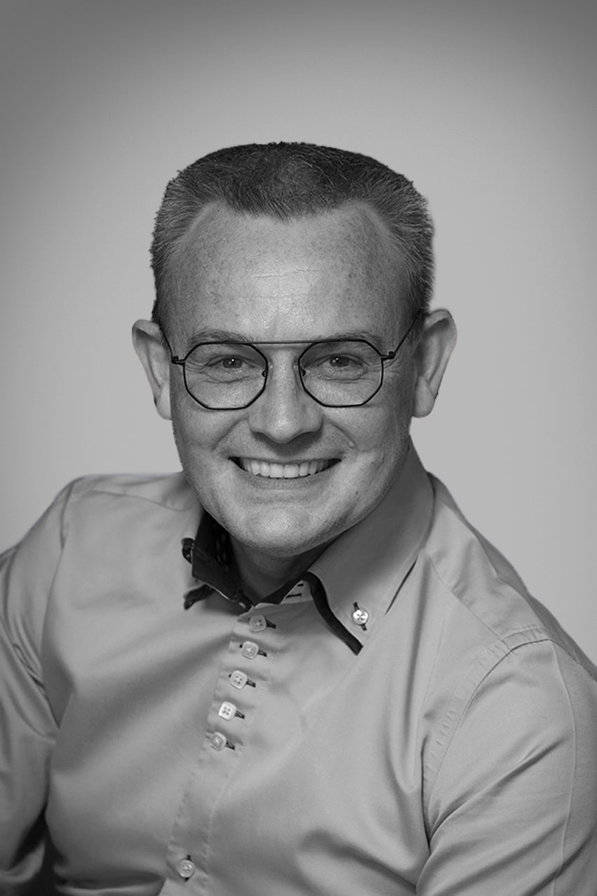 Jean-Pierre<br /> Bocquelet